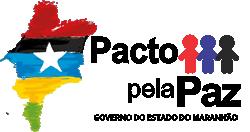 Pacto Pela Paz